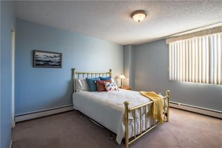 Photo 9: 302 521 57 Avenue SW in Calgary: Windsor Park Apartment for sale : MLS®# C4289901