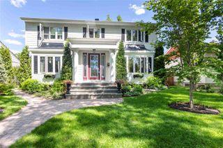 Main Photo: 8811 79 Street in Edmonton: Zone 18 House for sale : MLS®# E4199932