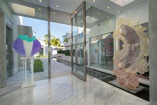 Main Photo: House for sale : 6 bedrooms : 6002 Via Posada Del Norte in Rancho Santa Fe