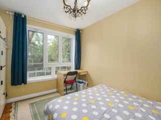Photo 20: 1214 EDINBURGH Street in New Westminster: West End NW House for sale : MLS®# R2462989