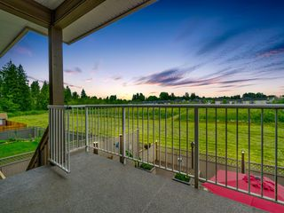 Photo 7: 27785 PORTER Drive in Abbotsford: Aberdeen House for sale : MLS®# R2466312