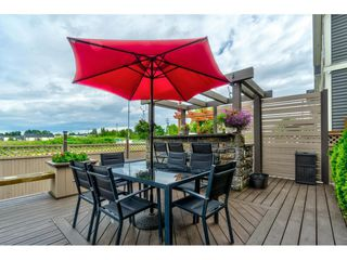 Photo 31: 27785 PORTER Drive in Abbotsford: Aberdeen House for sale : MLS®# R2466312