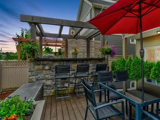 Photo 4: 27785 PORTER Drive in Abbotsford: Aberdeen House for sale : MLS®# R2466312