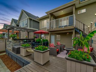 Photo 2: 27785 PORTER Drive in Abbotsford: Aberdeen House for sale : MLS®# R2466312