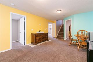 Photo 23: 27 Beaver Place: Beiseker Detached for sale : MLS®# C4306269