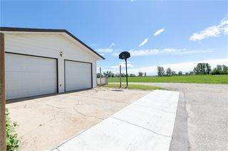 Photo 40: 27 Beaver Place: Beiseker Detached for sale : MLS®# C4306269