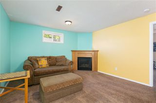 Photo 22: 27 Beaver Place: Beiseker Detached for sale : MLS®# C4306269