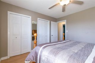 Photo 16: 27 Beaver Place: Beiseker Detached for sale : MLS®# C4306269