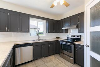 Photo 11: 27 Beaver Place: Beiseker Detached for sale : MLS®# C4306269