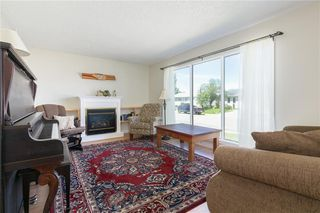 Photo 6: 27 Beaver Place: Beiseker Detached for sale : MLS®# C4306269