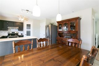 Photo 14: 27 Beaver Place: Beiseker Detached for sale : MLS®# C4306269