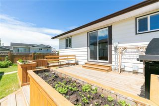 Photo 35: 27 Beaver Place: Beiseker Detached for sale : MLS®# C4306269