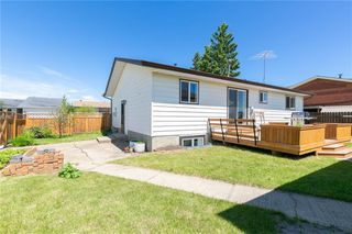 Photo 37: 27 Beaver Place: Beiseker Detached for sale : MLS®# C4306269