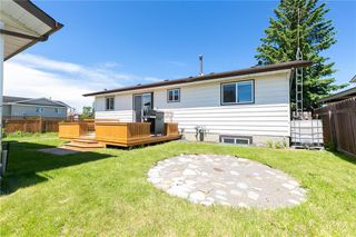 Photo 32: 27 Beaver Place: Beiseker Detached for sale : MLS®# C4306269