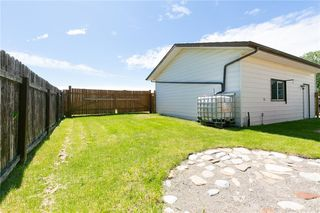 Photo 33: 27 Beaver Place: Beiseker Detached for sale : MLS®# C4306269