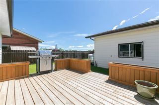 Photo 42: 27 Beaver Place: Beiseker Detached for sale : MLS®# C4306269