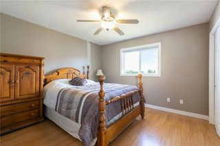 Photo 15: 27 Beaver Place: Beiseker Detached for sale : MLS®# C4306269