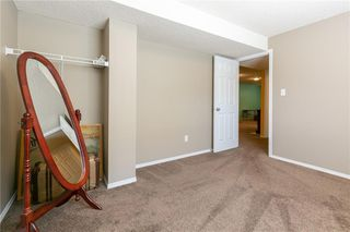 Photo 29: 27 Beaver Place: Beiseker Detached for sale : MLS®# C4306269