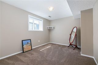 Photo 28: 27 Beaver Place: Beiseker Detached for sale : MLS®# C4306269