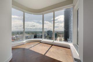 Photo 7: 4304 10360 102 Street in Edmonton: Zone 12 Condo for sale : MLS®# E4206280
