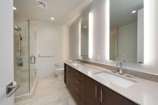 Photo 27: 4304 10360 102 Street in Edmonton: Zone 12 Condo for sale : MLS®# E4206280