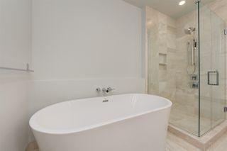 Photo 25: 4304 10360 102 Street in Edmonton: Zone 12 Condo for sale : MLS®# E4206280