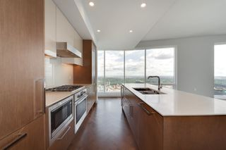 Photo 19: 4304 10360 102 Street in Edmonton: Zone 12 Condo for sale : MLS®# E4206280