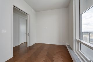 Photo 22: 4304 10360 102 Street in Edmonton: Zone 12 Condo for sale : MLS®# E4206280