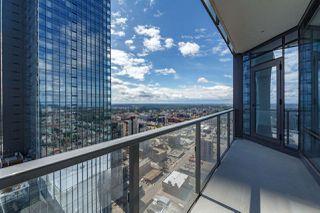 Photo 10: 4304 10360 102 Street in Edmonton: Zone 12 Condo for sale : MLS®# E4206280