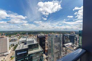 Photo 35: 4304 10360 102 Street in Edmonton: Zone 12 Condo for sale : MLS®# E4206280