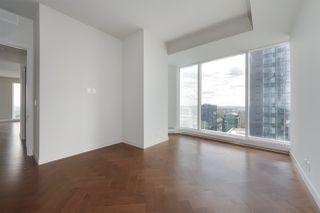 Photo 24: 4304 10360 102 Street in Edmonton: Zone 12 Condo for sale : MLS®# E4206280