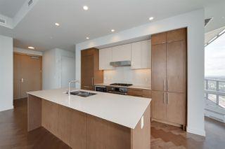 Photo 15: 4304 10360 102 Street in Edmonton: Zone 12 Condo for sale : MLS®# E4206280