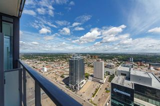 Photo 33: 4304 10360 102 Street in Edmonton: Zone 12 Condo for sale : MLS®# E4206280