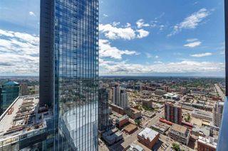 Photo 11: 4304 10360 102 Street in Edmonton: Zone 12 Condo for sale : MLS®# E4206280
