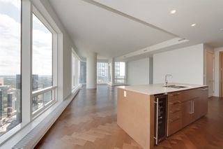 Photo 16: 4304 10360 102 Street in Edmonton: Zone 12 Condo for sale : MLS®# E4206280