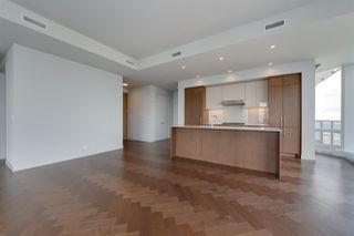 Photo 13: 4304 10360 102 Street in Edmonton: Zone 12 Condo for sale : MLS®# E4206280
