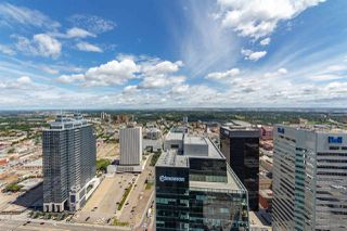 Photo 34: 4304 10360 102 Street in Edmonton: Zone 12 Condo for sale : MLS®# E4206280