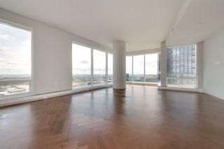 Photo 5: 4304 10360 102 Street in Edmonton: Zone 12 Condo for sale : MLS®# E4206280
