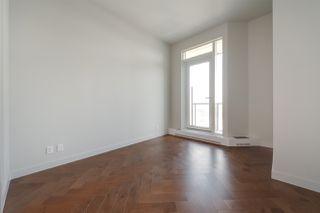 Photo 31: 4304 10360 102 Street in Edmonton: Zone 12 Condo for sale : MLS®# E4206280