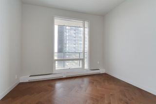 Photo 21: 4304 10360 102 Street in Edmonton: Zone 12 Condo for sale : MLS®# E4206280