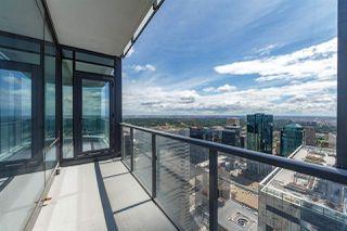 Photo 8: 4304 10360 102 Street in Edmonton: Zone 12 Condo for sale : MLS®# E4206280