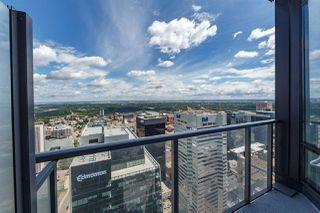 Photo 36: 4304 10360 102 Street in Edmonton: Zone 12 Condo for sale : MLS®# E4206280