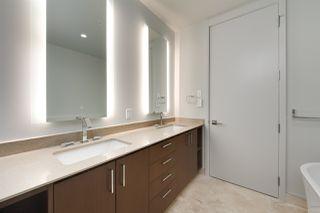 Photo 28: 4304 10360 102 Street in Edmonton: Zone 12 Condo for sale : MLS®# E4206280