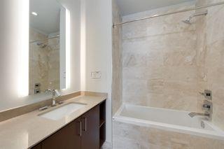 Photo 39: 4304 10360 102 Street in Edmonton: Zone 12 Condo for sale : MLS®# E4206280