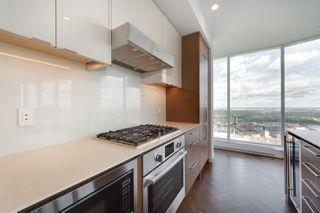 Photo 20: 4304 10360 102 Street in Edmonton: Zone 12 Condo for sale : MLS®# E4206280