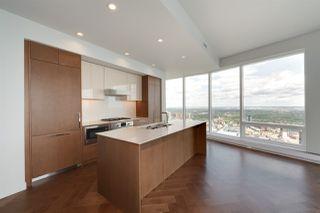 Photo 18: 4304 10360 102 Street in Edmonton: Zone 12 Condo for sale : MLS®# E4206280