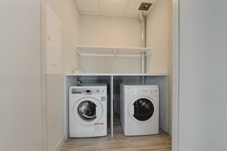 Photo 41: 4304 10360 102 Street in Edmonton: Zone 12 Condo for sale : MLS®# E4206280
