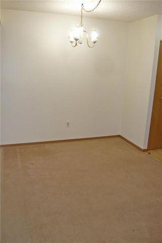 Photo 4: 4114 193 Victor Lewis Drive in Winnipeg: Linden Woods Condominium for sale (1M)  : MLS®# 202017232