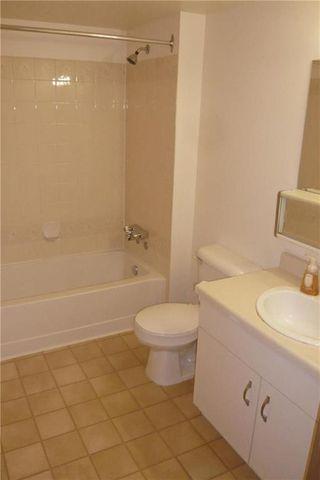 Photo 10: 4114 193 Victor Lewis Drive in Winnipeg: Linden Woods Condominium for sale (1M)  : MLS®# 202017232