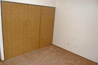 Photo 9: 4114 193 Victor Lewis Drive in Winnipeg: Linden Woods Condominium for sale (1M)  : MLS®# 202017232